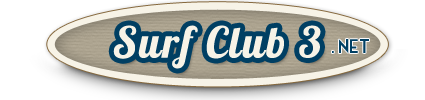 Surf Club 3.net